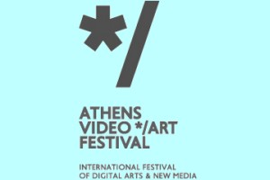 Athens Video Art Festival