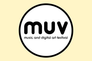 MUV VIDEOZONE 2012